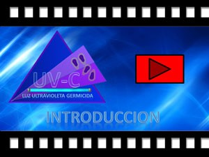 Introduccion-TA