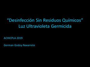 Achicpla---Seminario-2019-3