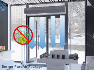 Berner-PureAir-Package-300